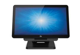 """20"""" Touchscreen Computer 20X2"""