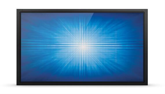 """21.5"""" Open Frame Touchscreen 2293L"""