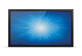 "21.5"" Open Frame Touchscreen 2293L"