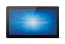 """21.5"""" Open Frame Touchscreen 2295L"""