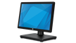 "22"" EloPOS System Touchscreen Computer | Bild 2"