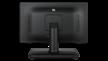 "22"" EloPOS System Touchscreen Computer | Bild 3"