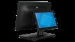 "22"" EloPOS System Touchscreen Computer | Bild 4"