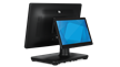 "22"" EloPOS System - Win10 - i5 - no Stand 