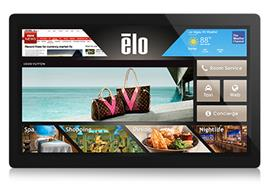 "22"" Interactive Signage 22i2 Series 2.0"