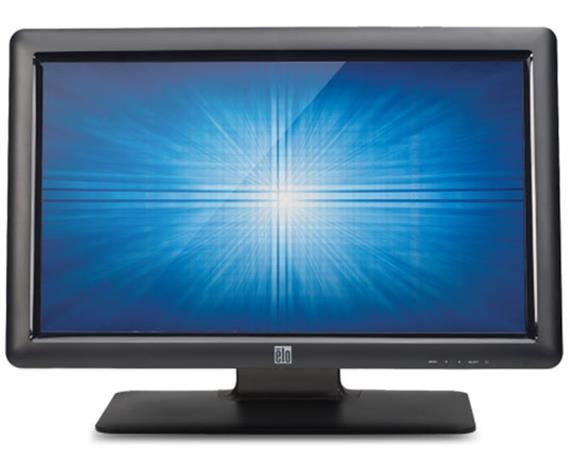 "22"" Touchscreen Monitor 2201L"