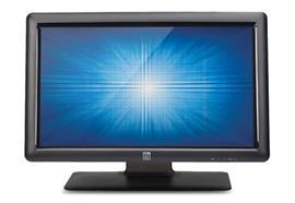 "22"" Touchscreen Monitor 2201L"