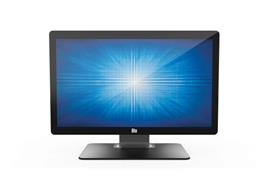 "22"" Touchscreen Monitor 2202L"