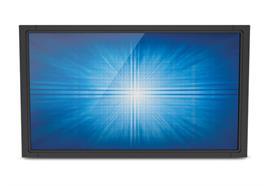 """23.8"""" Open Frame Touchscreen 2494L"""