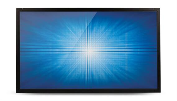 """24"""" Open Frame Touchscreen 2440L"""