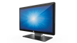 "24"" Touchscreen Monitor 2402L 