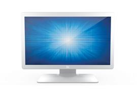 "24"" Touchscreen Monitor 2403LM medical"