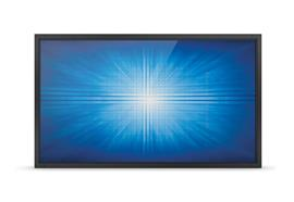 "27"" Open Frame Touchscreen 2794L"