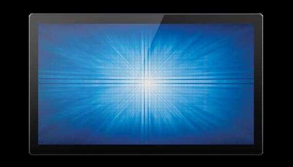"""27"""" Open Frame Touchscreen 2794L"""