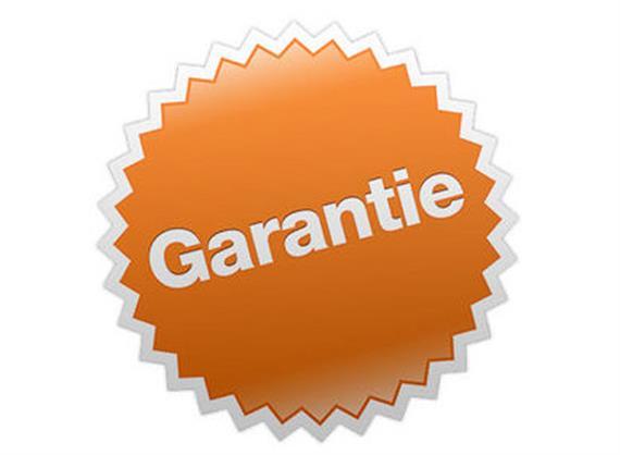 32-70'' Signage 5YR Warranty Coverage incl. AUR