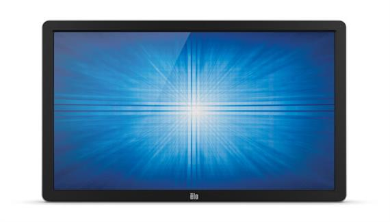 "32"" Interactive Digital Signage Display 3202L"