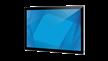 "32"" Interactive Digital Signage Display 3203L | Bild 2"