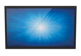 "32"" Open Frame Touchscreen 3243L"