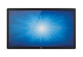 "42"" Interactive Digital Signage Display 4202L"