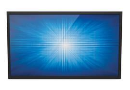 """42"""" Open Frame Touchscreen 4243L"""