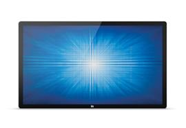 "43"" Interactive Digital Signage Display 4303L"