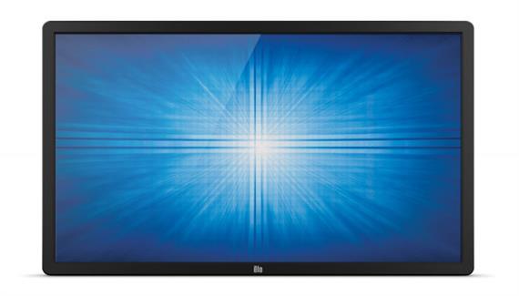 "43"" Interactive Digital Signage Display 4303L"