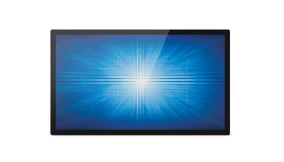 "43"" Open Frame Touchscreen 4343L"