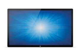 "46"" Interactive Digital Signage Display 4602L"