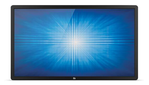 "46"" Interactive Digital Signage Display 4602L"