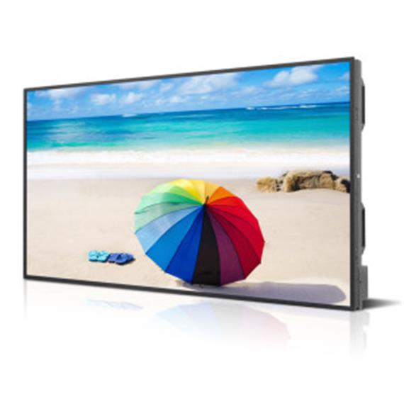 "49"" High Brightness Display DS491LT4"