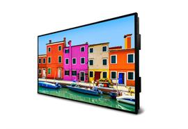 "49"" High Brightness Narrow Bezel DS491LT4-M"