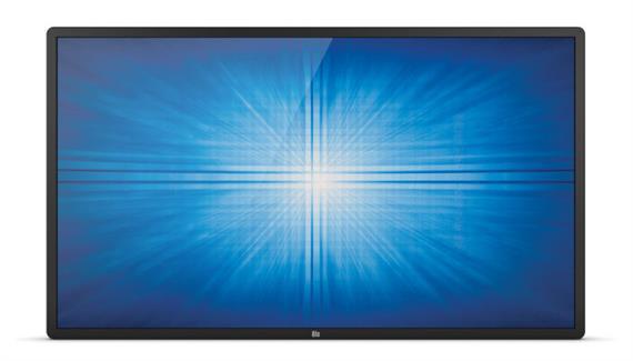 "54.6"" Interactive Digital Signage Display 5551LT"