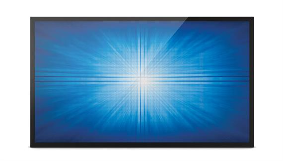 "54.6"" Open Frame Touchscreen 5543L"