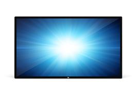 "55"" Interactive Digital Signage Display 5553L"