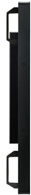"55"" Touch Monitor TE5503MIS | Bild 6"