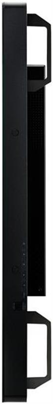 "55"" Touch Monitor TF5538UHSC-B2AG   Bild 4"