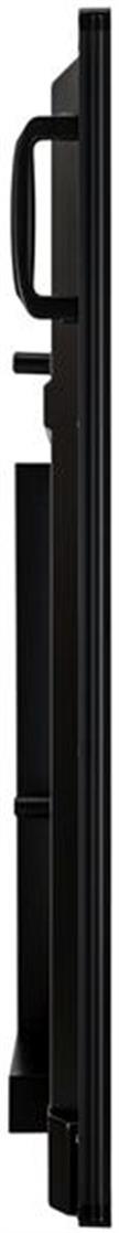 "65"" Touch Monitor TE6503MIS | Bild 4"
