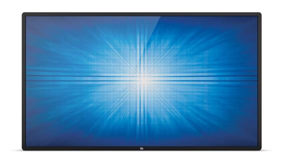 "69.5"" Interactive Digital Signage Display 7001LT"