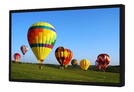 "85"" High Brightness Display DS851LR4"