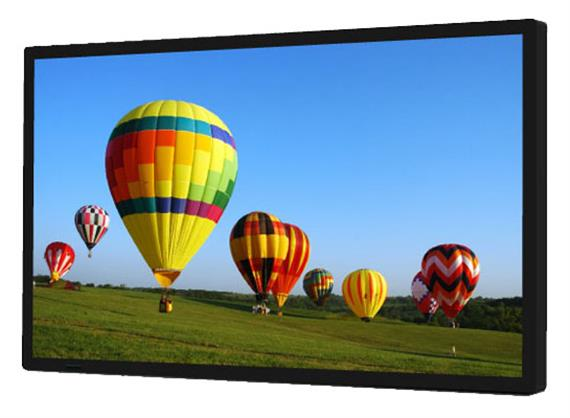 "85"" Ultra High Brightness Display DS851LR4"