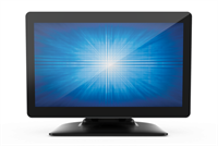 Desktop 16:9