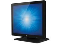Desktop 5:4