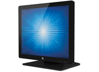 Desktop square