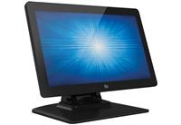 Desktop wide