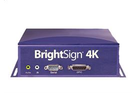Digital Signage Player 4K1042