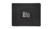 Elo Backpack 3.0 Android Player | Bild 4