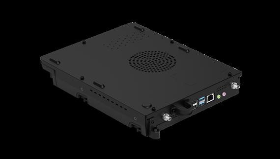 Elo Computer Modul for IDS 3 Serie (7th Gen)