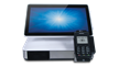 EMV Cradle for Ingenico RP757 for i-series Wallaby | Bild 5
