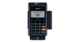 EMV Cradle for Ingenico RP757 for i-series Wallaby | Bild 2