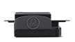 EMV Cradle for Ingenico RP757 for i-series Wallaby | Bild 3